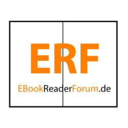 EBookReaderForum